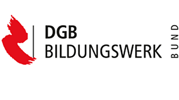 DGB-Bildungswerk