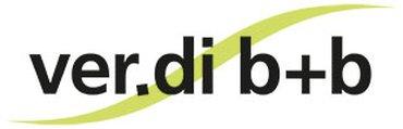 ver.di B+B