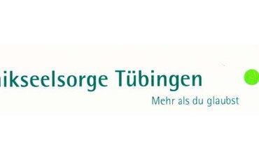 Klinik Seelsorge Tübingen