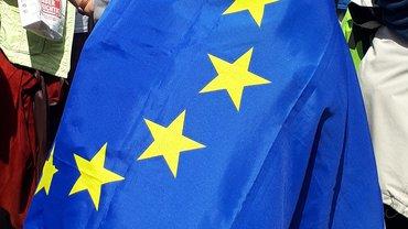 Ein Europa für Alle! Aktionstag am 19. Mai