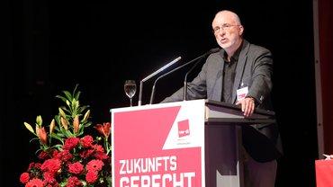 Holger Egger