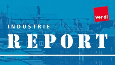 Industrie Report