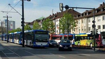 SW Heilbronn